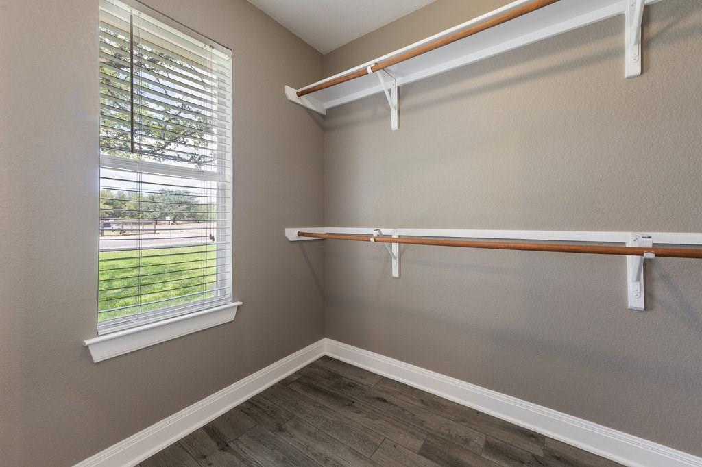 Sold Property | 10261 Twin Lake  Loop Dripping Springs, TX 78620 22