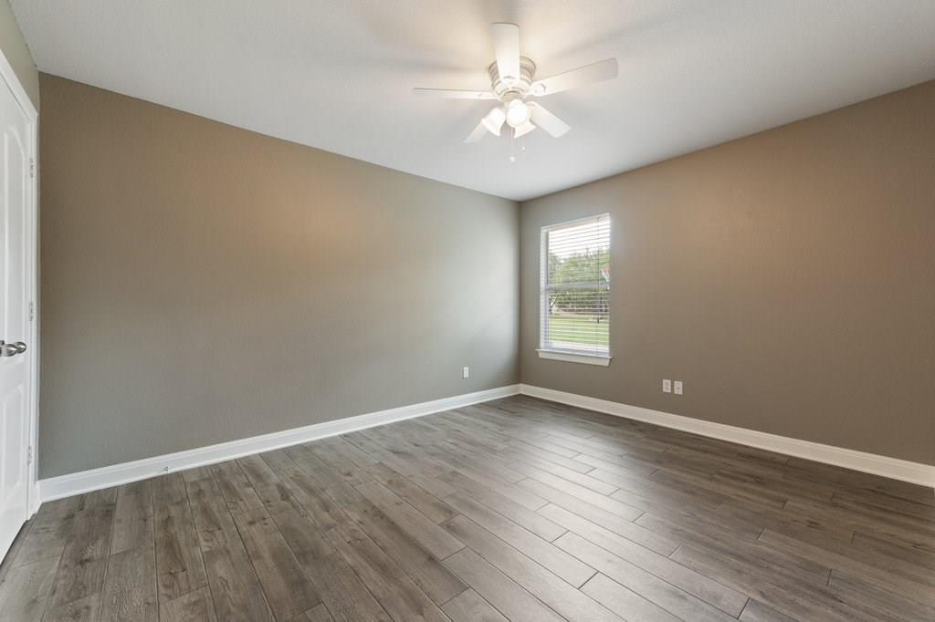Sold Property | 10261 Twin Lake  Loop Dripping Springs, TX 78620 23