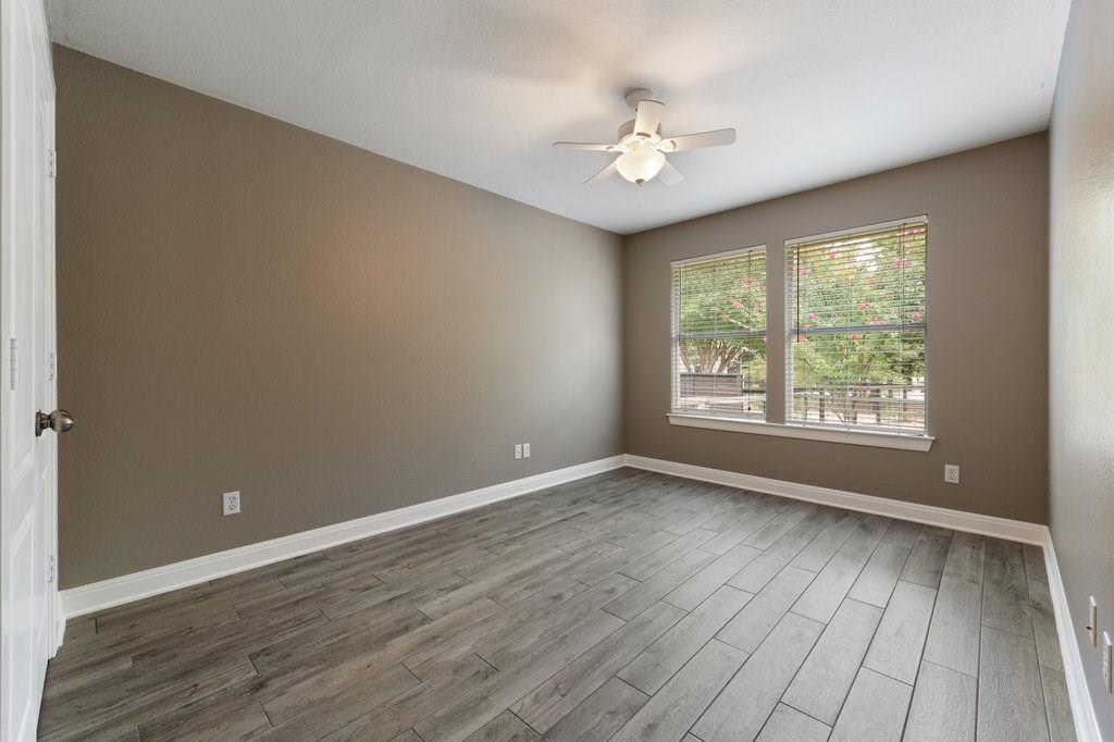 Sold Property | 10261 Twin Lake  Loop Dripping Springs, TX 78620 24