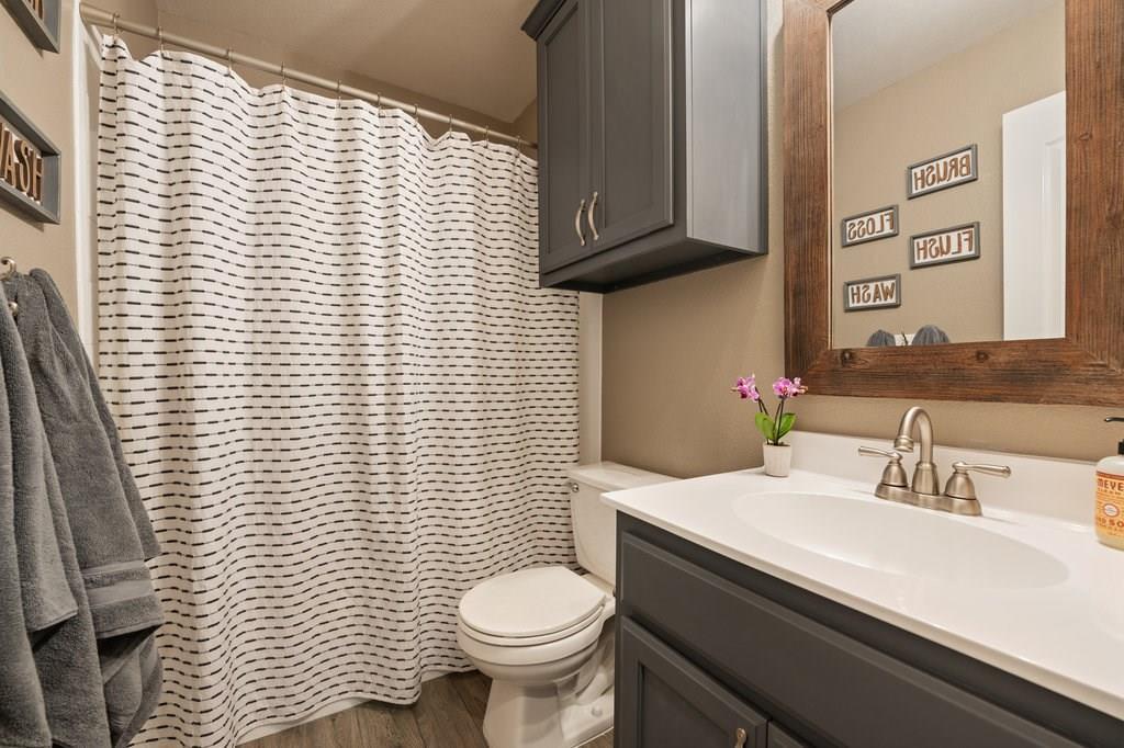 Sold Property | 10261 Twin Lake  Loop Dripping Springs, TX 78620 25