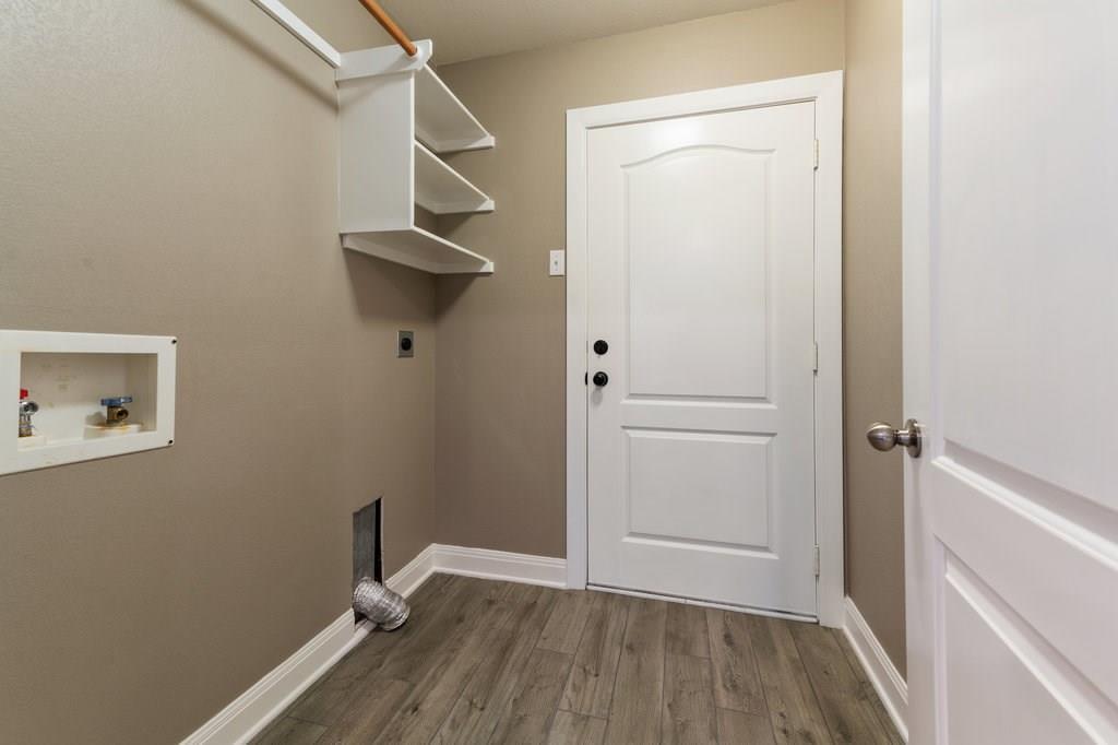 Sold Property | 10261 Twin Lake  Loop Dripping Springs, TX 78620 26