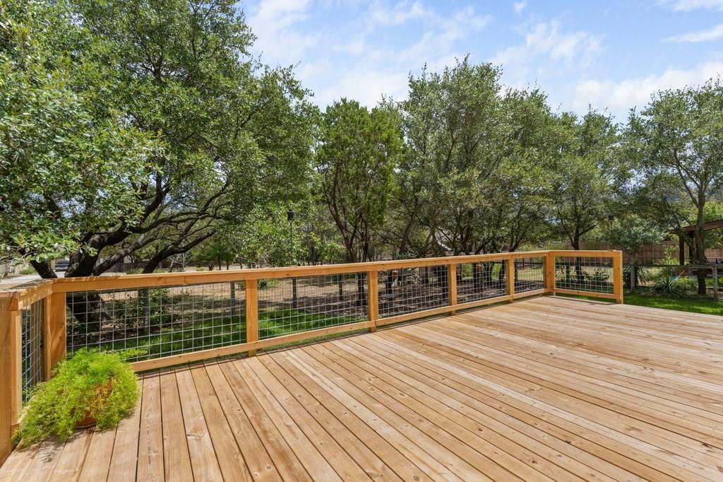 Sold Property | 10261 Twin Lake  Loop Dripping Springs, TX 78620 27