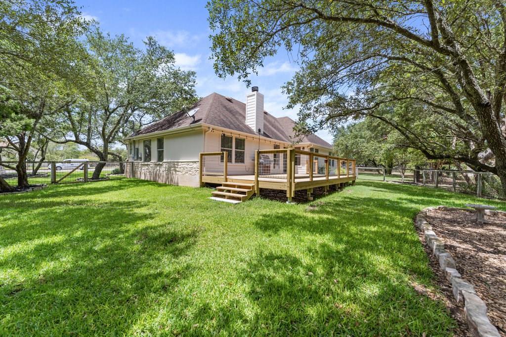 Sold Property | 10261 Twin Lake  Loop Dripping Springs, TX 78620 29