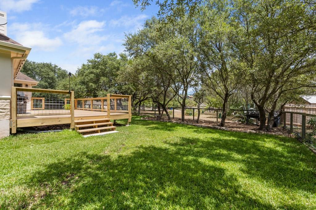 Sold Property | 10261 Twin Lake  Loop Dripping Springs, TX 78620 30