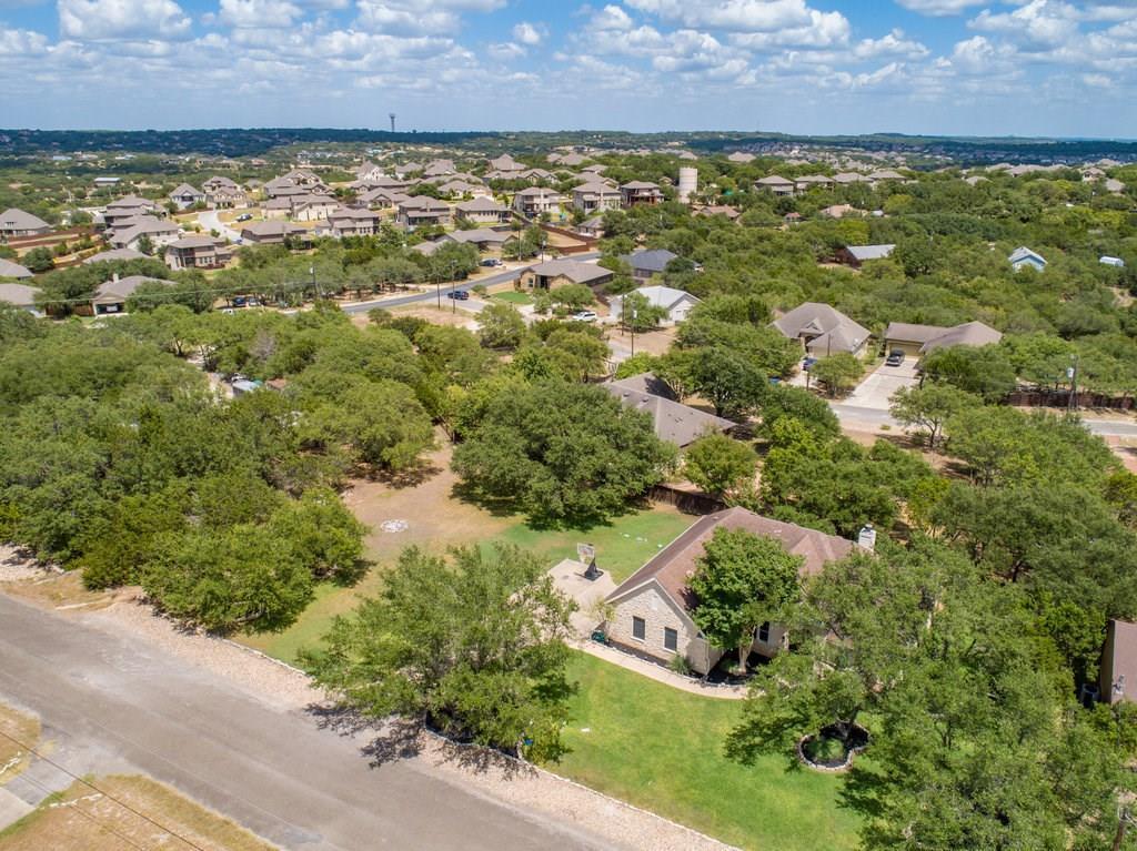 Sold Property | 10261 Twin Lake  Loop Dripping Springs, TX 78620 31