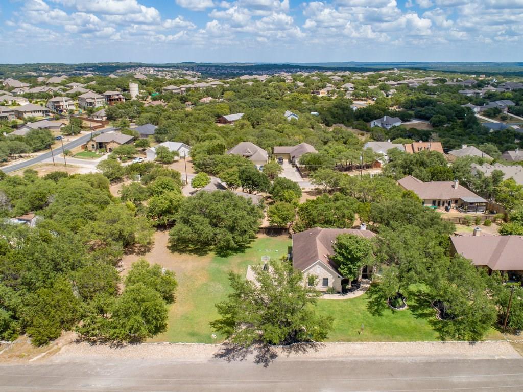 Sold Property | 10261 Twin Lake  Loop Dripping Springs, TX 78620 33