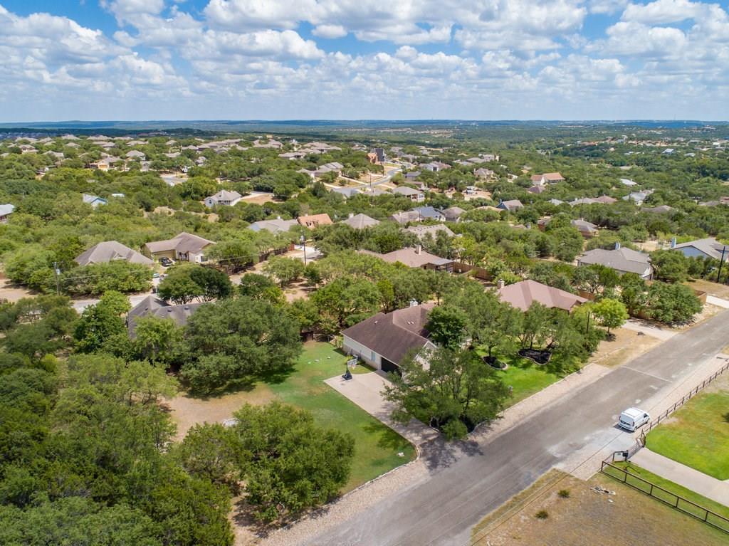 Sold Property | 10261 Twin Lake  Loop Dripping Springs, TX 78620 34