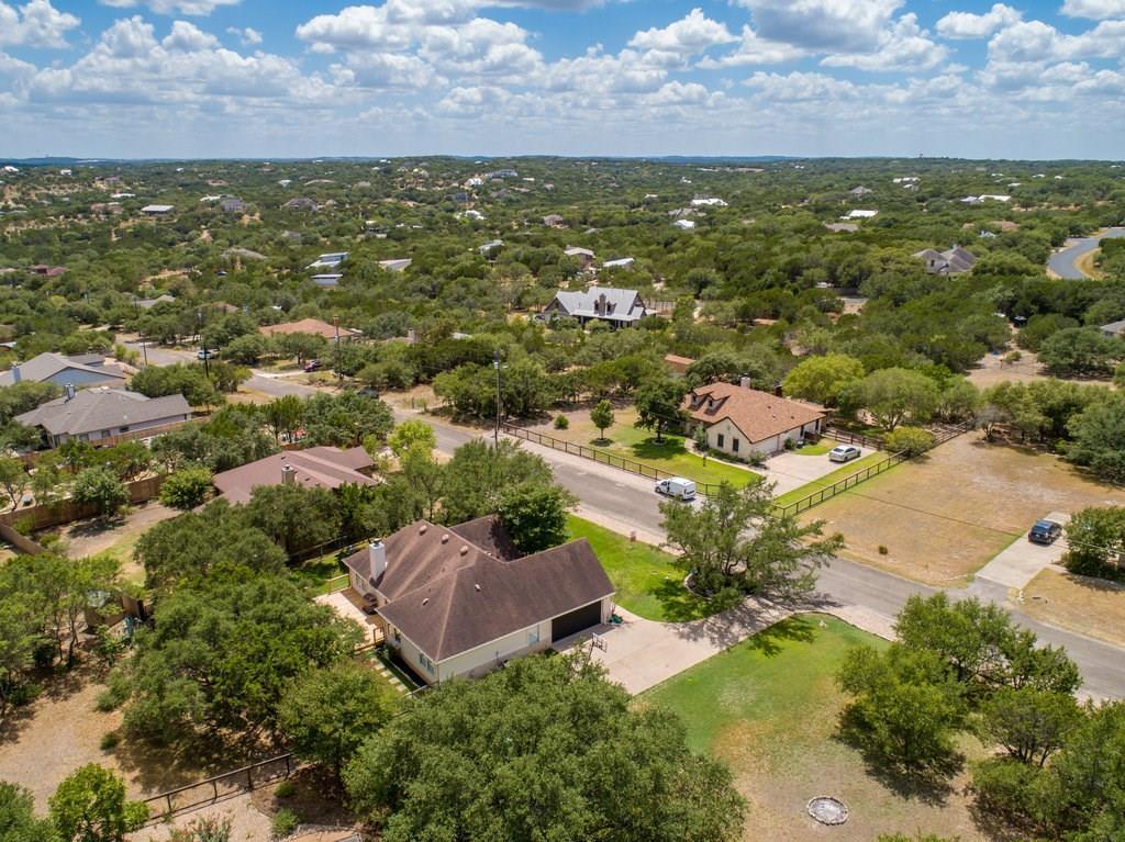 Sold Property | 10261 Twin Lake  Loop Dripping Springs, TX 78620 35
