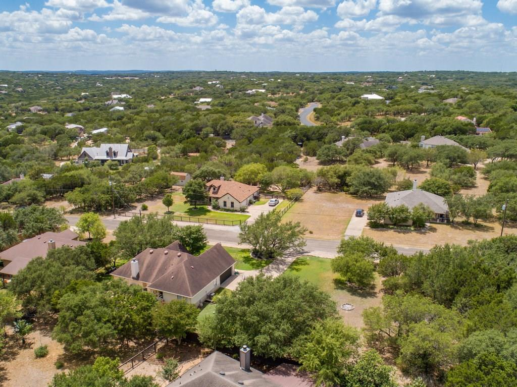Sold Property | 10261 Twin Lake  Loop Dripping Springs, TX 78620 36