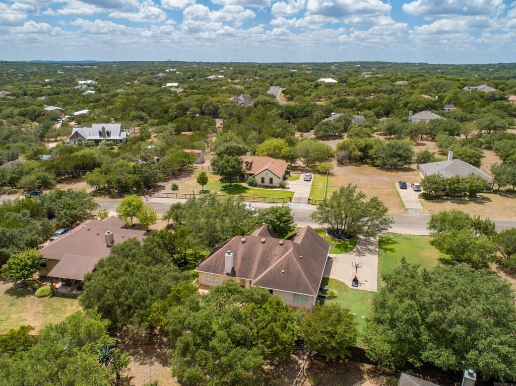 Sold Property | 10261 Twin Lake  Loop Dripping Springs, TX 78620 37
