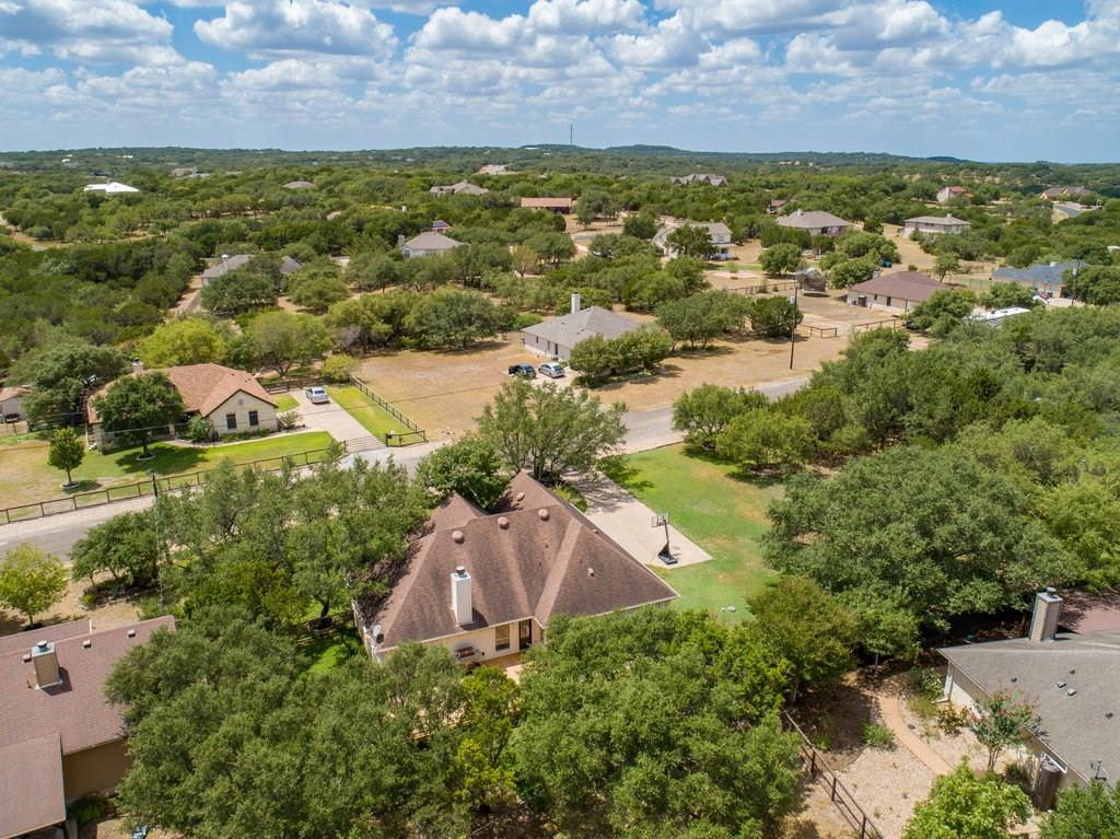 Sold Property | 10261 Twin Lake  Loop Dripping Springs, TX 78620 38