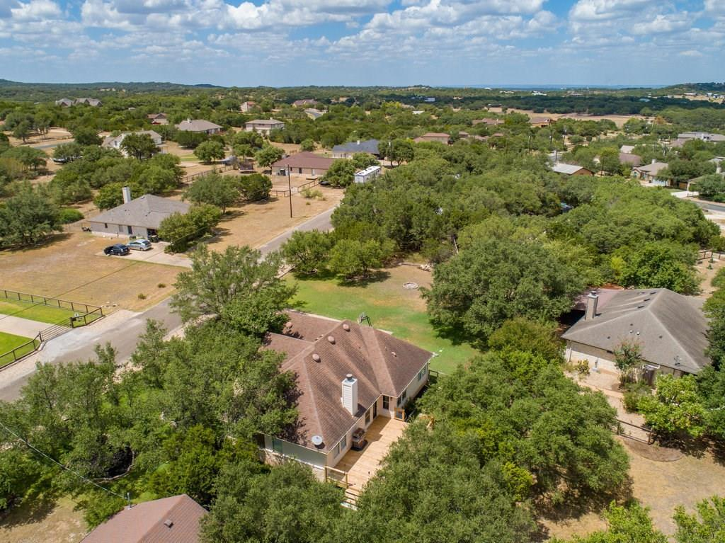 Sold Property | 10261 Twin Lake  Loop Dripping Springs, TX 78620 39