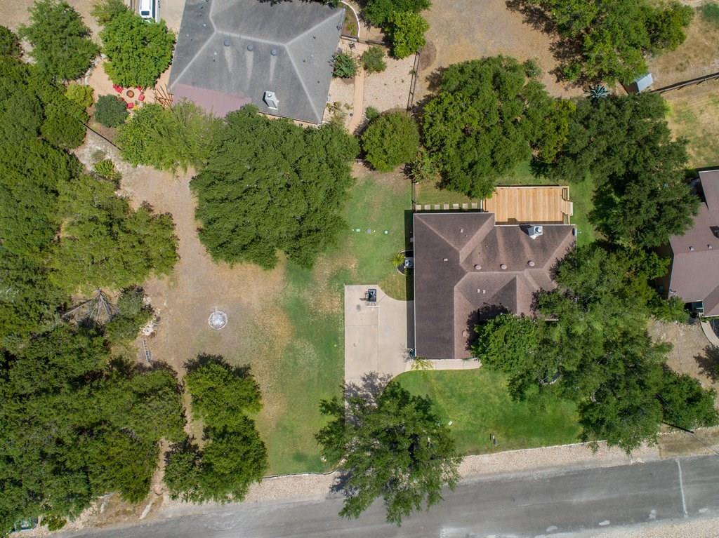 Sold Property | 10261 Twin Lake  Loop Dripping Springs, TX 78620 40