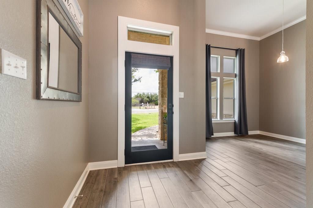 Sold Property | 10261 Twin Lake  Loop Dripping Springs, TX 78620 6