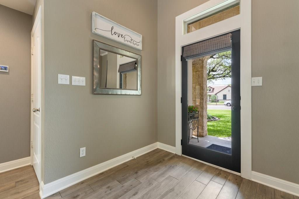 Sold Property | 10261 Twin Lake  Loop Dripping Springs, TX 78620 7
