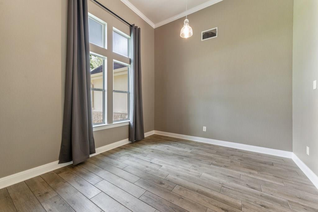 Sold Property | 10261 Twin Lake  Loop Dripping Springs, TX 78620 8