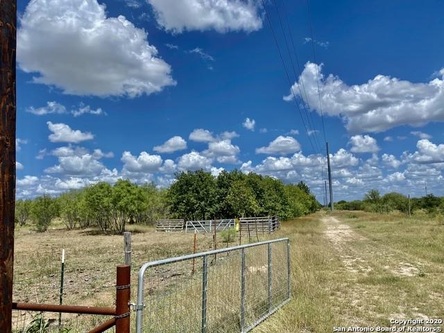Active | 18840 State Highway 16 S San Antonio, TX 78264 1