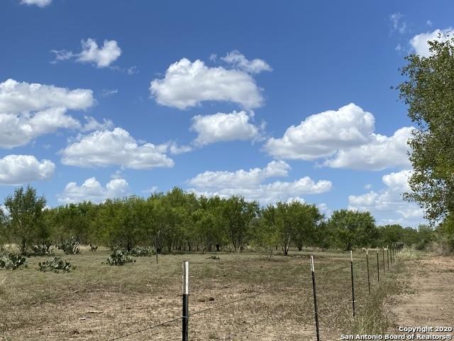 Active | 18840 State Highway 16 S San Antonio, TX 78264 12