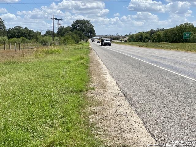 Active | 18840 State Highway 16 S San Antonio, TX 78264 4