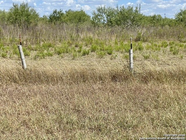 Active | 18840 State Highway 16 S San Antonio, TX 78264 7