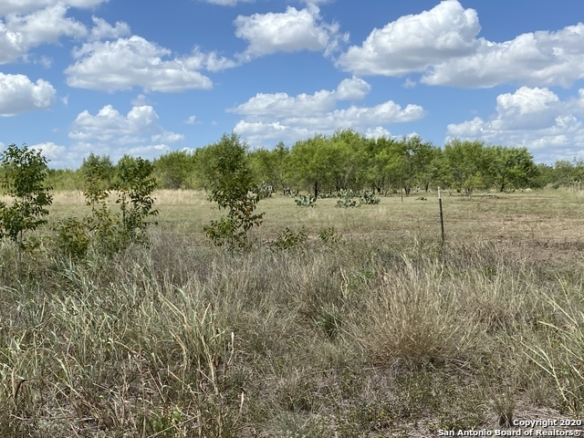 Active | 18840 State Highway 16 S San Antonio, TX 78264 10