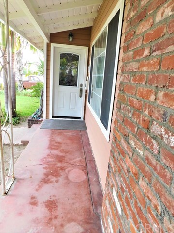 Closed | 1287 Claremont  Place Pomona, CA 91767 3