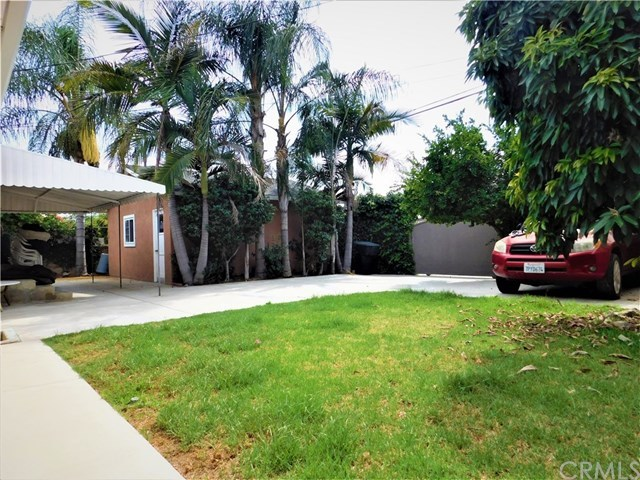 Closed | 1287 Claremont  Place Pomona, CA 91767 18