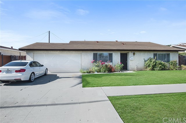 Closed | 4053 W 154th Street Lawndale, CA 90260 0