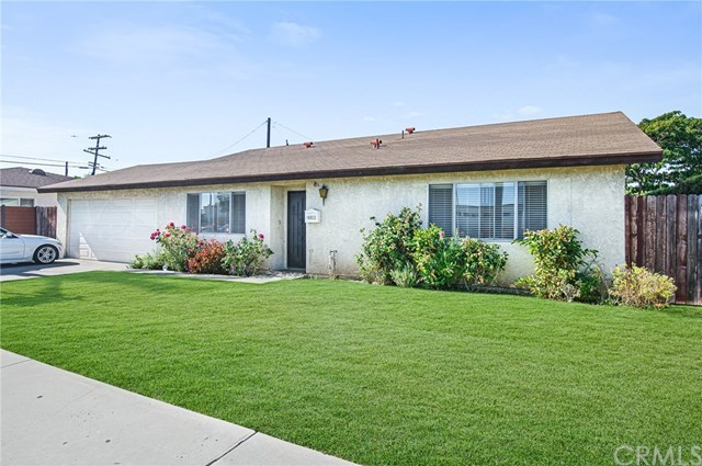 Closed | 4053 W 154th Street Lawndale, CA 90260 2