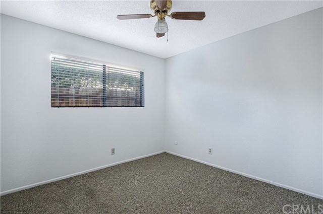Closed | 4053 W 154th Street Lawndale, CA 90260 12
