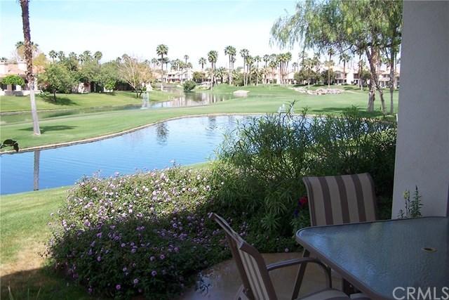Closed | 38363 Crocus Lane Palm Desert, CA 92211 0