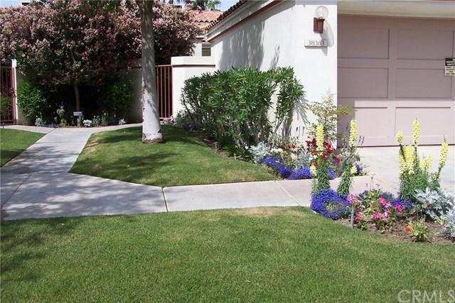 Closed | 38363 Crocus Lane Palm Desert, CA 92211 2