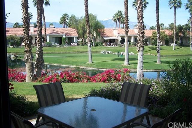 Closed | 38363 Crocus Lane Palm Desert, CA 92211 3