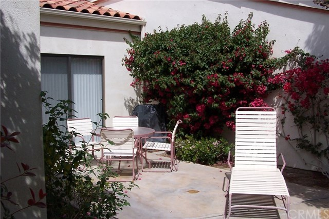 Closed | 38363 Crocus Lane Palm Desert, CA 92211 4
