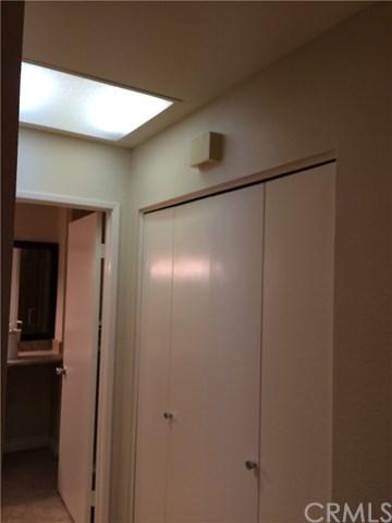 Closed | 38363 Crocus Lane Palm Desert, CA 92211 6