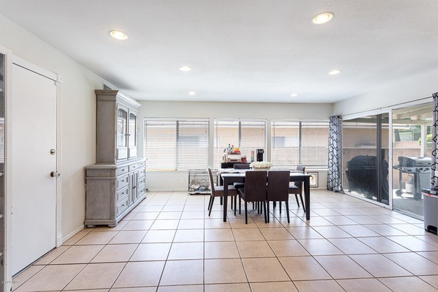 Closed | 2351 Corlson Place Simi Valley, CA 93063 6
