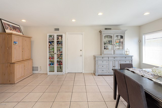 Closed | 2351 Corlson Place Simi Valley, CA 93063 7