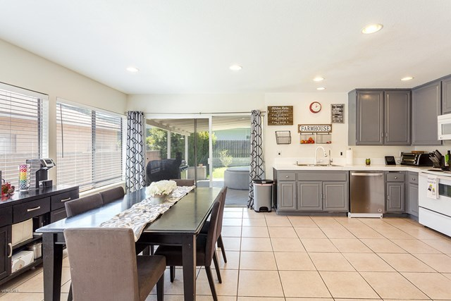 Closed | 2351 Corlson Place Simi Valley, CA 93063 10