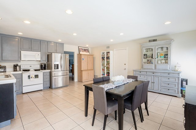 Closed | 2351 Corlson Place Simi Valley, CA 93063 11
