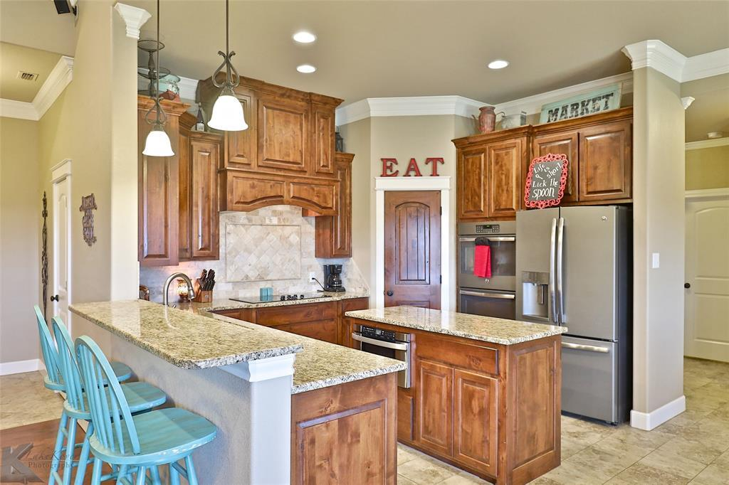 Sold Property | 6902 Tradition Drive Abilene, Texas 79606 12