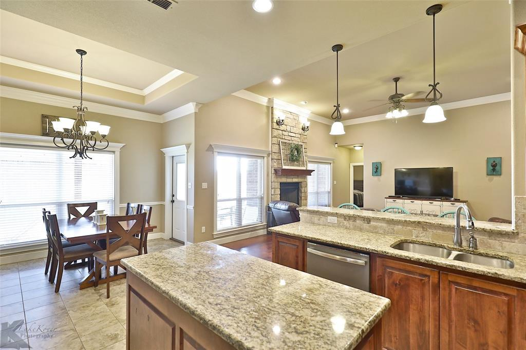 Sold Property | 6902 Tradition Drive Abilene, Texas 79606 13