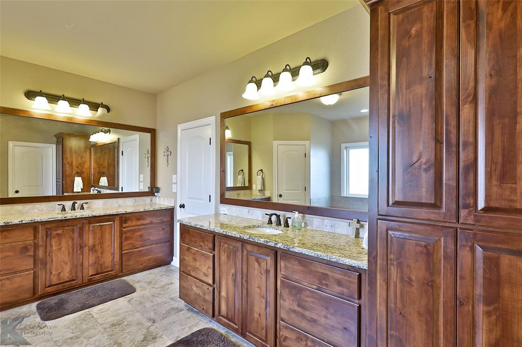 Sold Property | 6902 Tradition Drive Abilene, Texas 79606 21