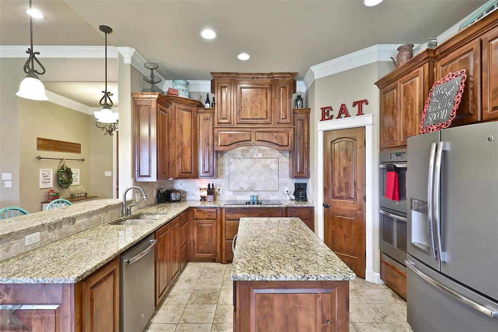Sold Property | 6902 Tradition Drive Abilene, Texas 79606 11