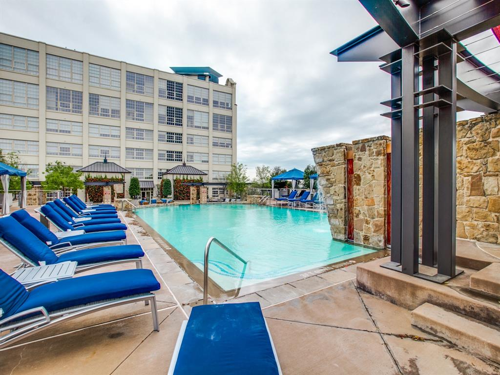Active | 2600 W 7th Street #1421 Fort Worth, Texas 76107 25
