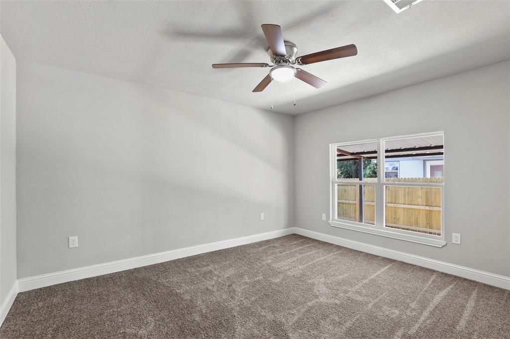 Dallas Real Estate | 814 Buckalew  Street Dallas, TX 75208 12