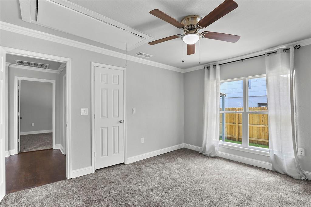 Dallas Real Estate | 814 Buckalew  Street Dallas, TX 75208 13