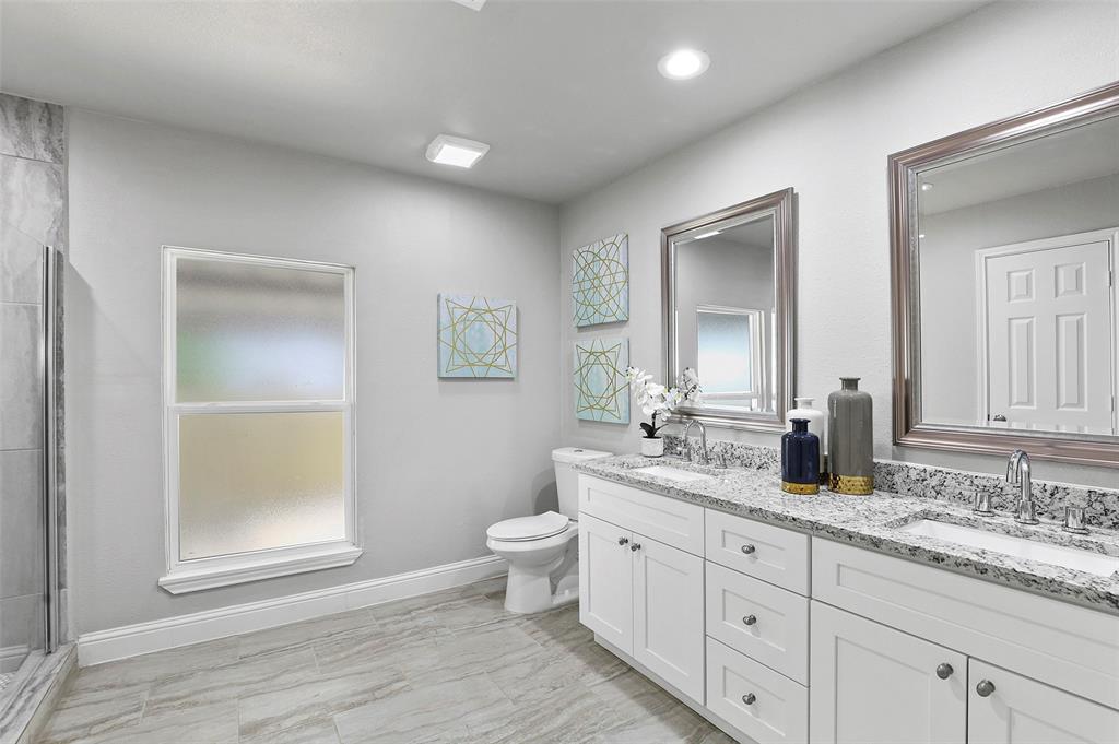 Dallas Real Estate | 814 Buckalew  Street Dallas, TX 75208 18