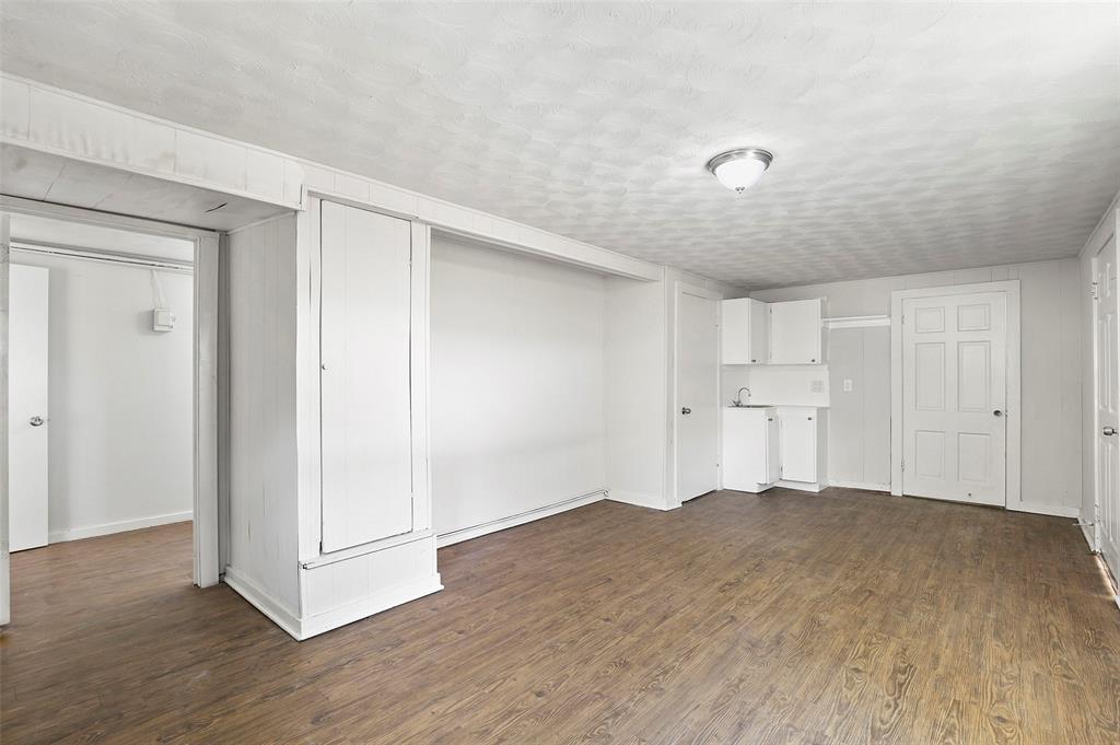 Dallas Real Estate | 814 Buckalew  Street Dallas, TX 75208 21