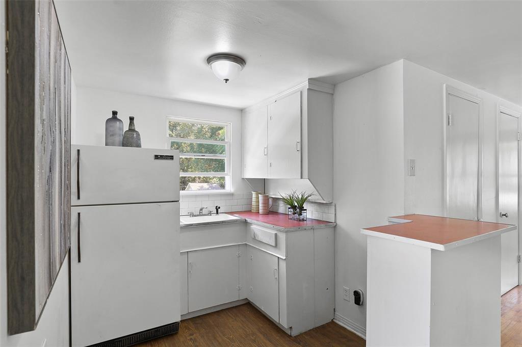 Dallas Real Estate | 814 Buckalew  Street Dallas, TX 75208 26