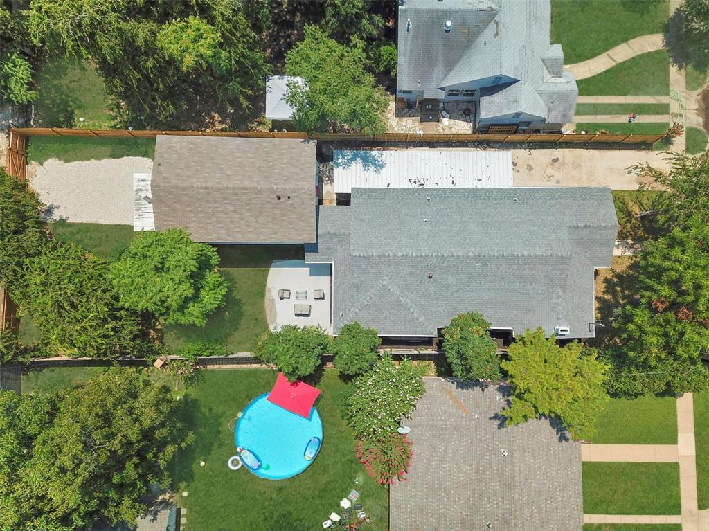 Dallas Real Estate | 814 Buckalew  Street Dallas, TX 75208 32
